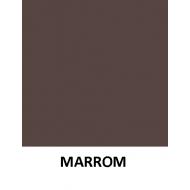 Pentox Marrom 18L