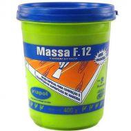 Massa F-12 Viapol-Nó de Pinus-1/16L