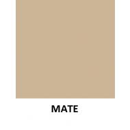 Selador Mate Tintas Verginia 3.6L