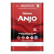 Thinner Anjo 2750 5L
