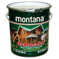 Osmocolor Stain Castanheira 18L - Montana