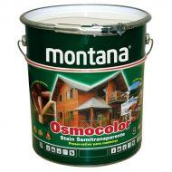 Osmocolor Stain Transparente 18L - Montana