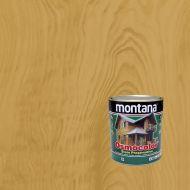 Osmocolor Stain Canela 900ml - Montana