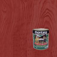 Osmocolor Stain Cedro 900ml - Montana