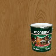 Osmocolor Stain Imbuia 18L - Montana
