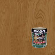 Osmocolor Stain Imbuia 900ml - Montana