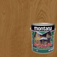 Osmocolor Stain Imbuia 3.6L - Montana