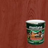 Osmocolor Stain Mogno 18L - Montana