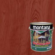 Osmocolor Stain Mogno 3.6L - Montana