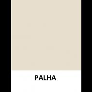 Selador Palha Tintas Verginia 3.6L