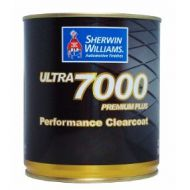 Ultra 7000 High Performance Clercoat 0,9ml