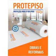 Protepiso Manta Protetora de Pisos (metro)