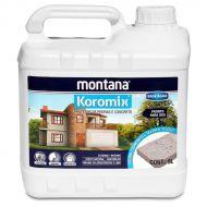 Hidro-repelente Koromix 5L - Montana