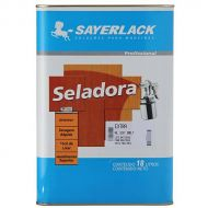 Seladora Madeira Sayerlack 18L