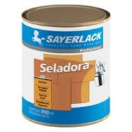 Seladora Madeira Sayerlack 0.900L