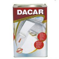 Selador Acrilico 18L - Dacar