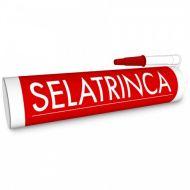 Selante Selatrinca 350ml - Suvinil