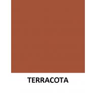 Selador Terracota Tintas Verginia 3.6L