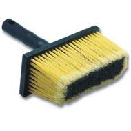 Broxa Para Pintura 1199 -3 - Tigre