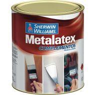 Fundo Branco Metalatex 0.900L