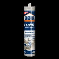Cascola Flexite uso geral 252g
