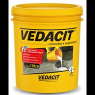 VEDACIT PT 1KG