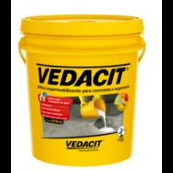VEDACIT 18 KG