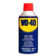 WD40 300ML