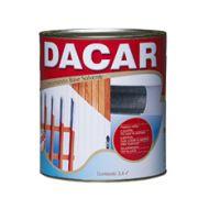 Zarcao Dacar 0.900L