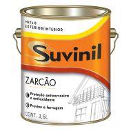 Fundo Zarcão Universal 3.6L - Suvinil
