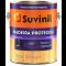 Verniz Maritimo 3.6L Acetinado - Suvinil