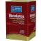 Tinta Acrílica Fosco Metalatex Marfim 18L - Sherwin Williams