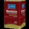 Tinta Acrílica Fosco Metalatex Palha 18L - Sherwin Williams